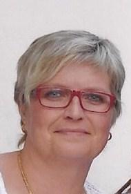 Thuisverpleging Inge van Acker